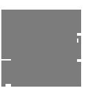 Appliance Sales - kitchen icon